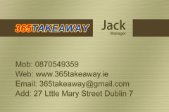 365takeaway-Jack-A