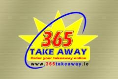 365takeaway-Jack-B