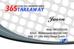 365takeaway-Jason-A