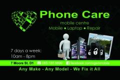 Phone Care-A