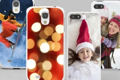 iphone_cases_vistaprint3